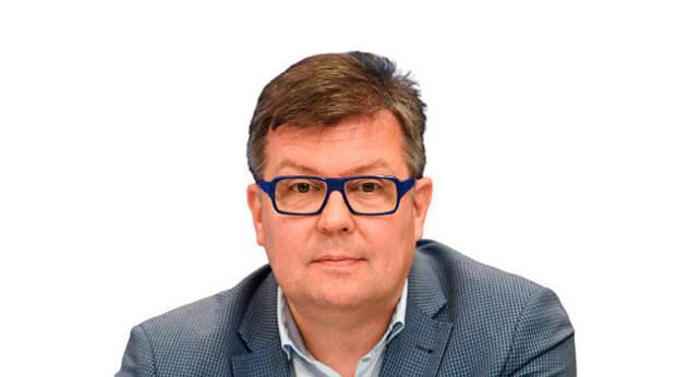 Алексей Мартынов: Крым постепенно избавится от тяжелого наследия Украины