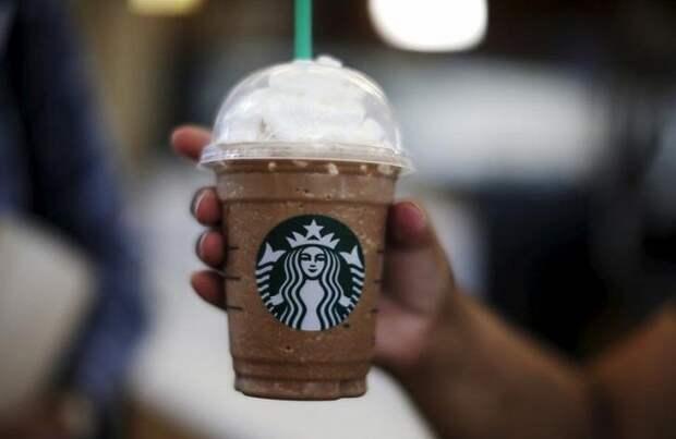 19-летняя мусульманка подает всуд наStarbucks: наеестакане написали ИГИЛ