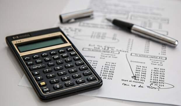 В Удмуртии продлили срок сдачи налоговой декларации на 3 месяца