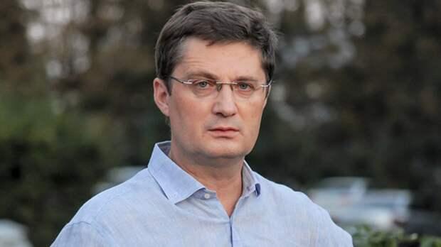 Не несут культуры: Кондратюк потребовал запретить гастроли артистов РФ