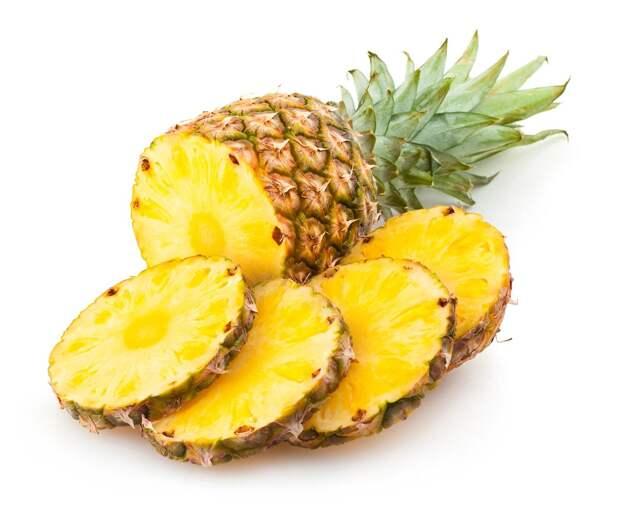 http://nasha-kuhnya.com/wp-content/uploads/2013/08/ananas+43828660393.jpg