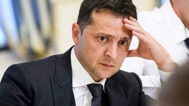 «Все готовятся и ждут»: в феврале-марте Зеленского попытаются сместить – киевский политолог