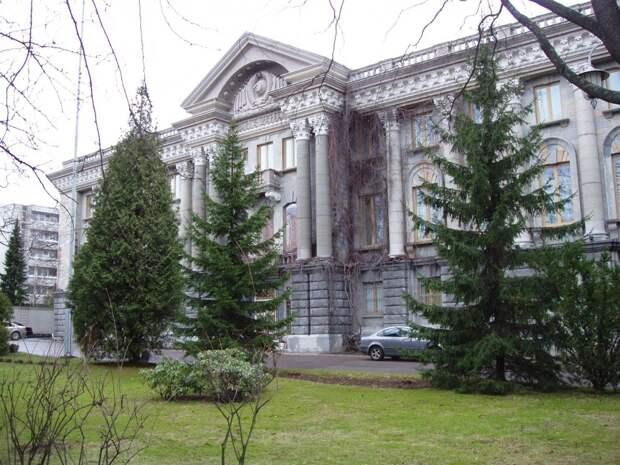 russia-embasscies-world2