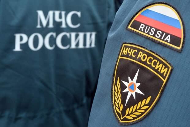 Москвичей приглашают наслужбу вМЧС