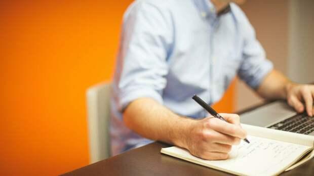 Online-Ipoteka: каждый третий предприниматель в России обращается за кредитом