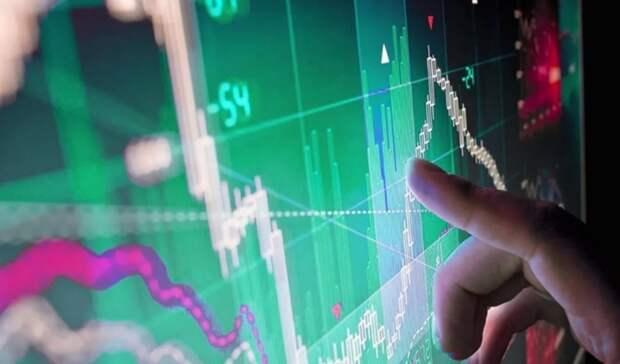 Sova Capital подняла рекомендацию для акций нефтегазовых компаний