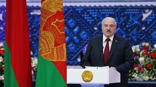 Экстрасенс Миронова рассказала о ближайшем будущем Лукашенко и Белоруссии