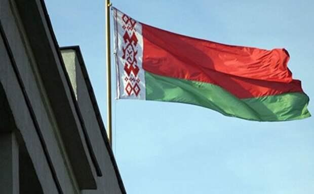 Белоруссия стала одним из лидеров по распространению коронавируса в Европе