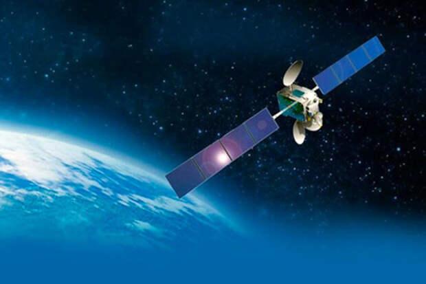 Установлена причина молчания ангольского спутника