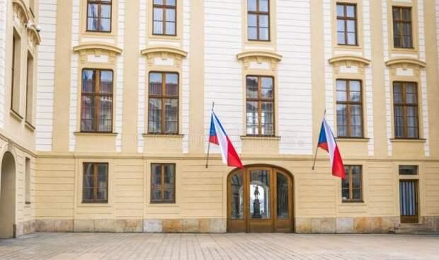 Власти Чехии уже неразыскивают Петрова иБоширова