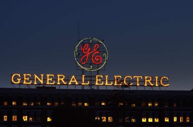 General Electric вошла в топ-10 популярных у физлиц на МосБирже иностранных акций вместо Qualcomm