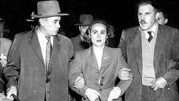 Разведка предательства: почему советские шпионы становились перебежчиками