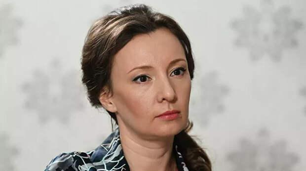 Анна Кузнецова: школы готовы к очному приему детей, дистанта не будет