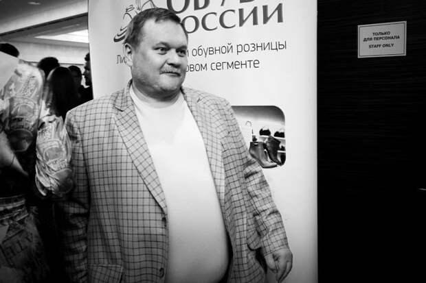 Девелопер Бойко сдает «бастионы»