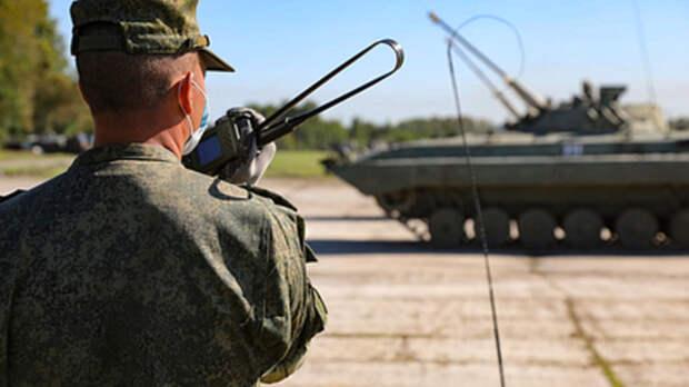 """""""Стаи ракет проредят максимально"""": Военный эксперт предостерёг Россию от расставленной ловушки"""