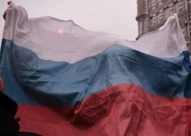 Геворг Мирзоян: Власть должна признать, что проиграла