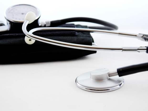 В Удмуртии предложили распространить программу «Земский доктор» на города с населением до 100 тыс человек
