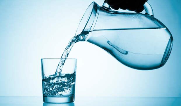 Картинки по запросу чистая вода