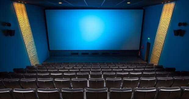 Кинотеатры не заметили ажиотажа после открытия