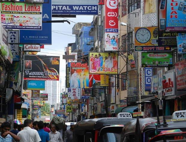 Индия сообщила о рекордном росте ВВП на 20%