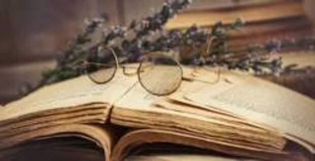 В библиотеке московского метро появятся 600 новых книг