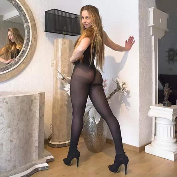 Из большого спорта в порноиндустрию: житейские коллизии вице-чемпионки мира Вероны ван де Лер