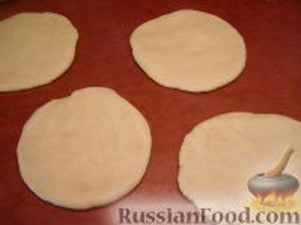 http://img1.russianfood.com/dycontent/images_upl/41/sm_40309.jpg