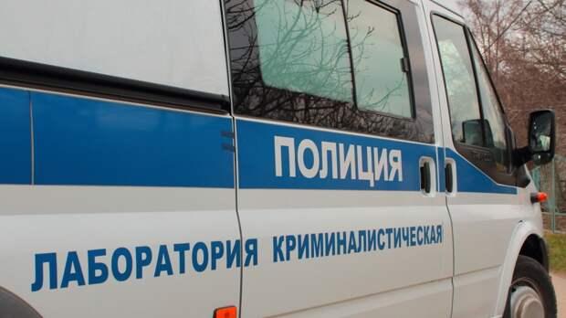 Жителя Нижегородской области признали виновным в убийстве дочери