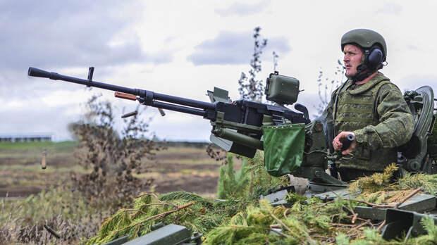 NI: Россия предупредила Киев о тяжелых последствиях необдуманных шагов в Донбассе