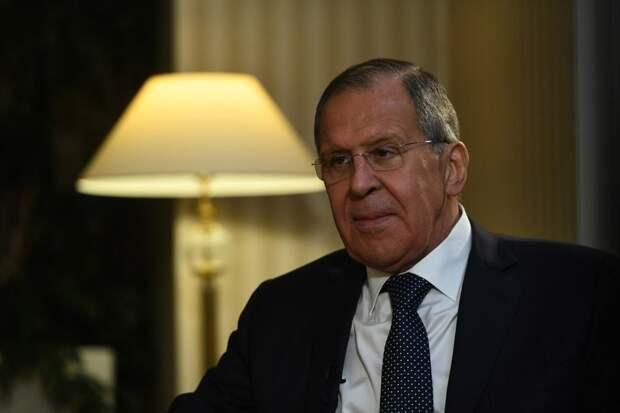 Переломный момент в «войне санкций» против России наступил