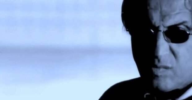 Песня, которую можно слушать бесконечно: великолепный Адриано Челентано