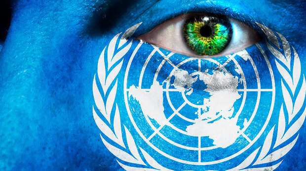 Первой Генеральной ассамблее ООН – 75 лет. Скоро ли последняя?