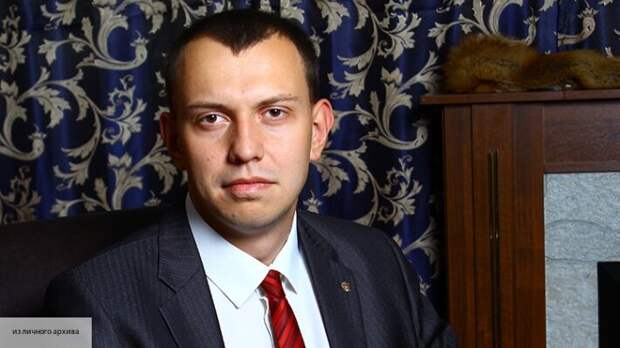 Эксперты опасаются бунтов голодных людей: чем обернется для Украины массовая безработица