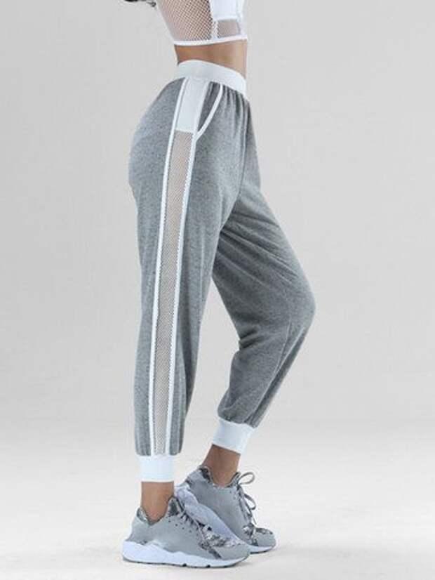комбинированные материалы для одежды