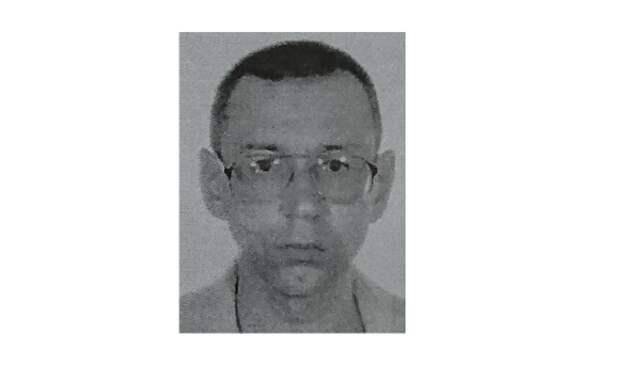 Устанавливается местонахождение Бурова Сергея Валерьевича