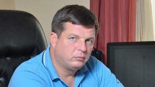 Экс-депутат Рады Журавко разобрал по пунктам обращение Зеленского к Путину