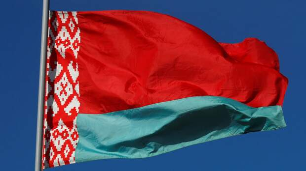 В Белоруссии введут разрешительный принцип проведения массовых акций