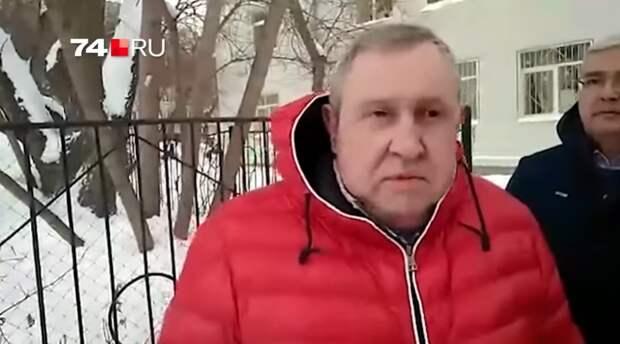 """""""Это 100 млн долларов, куда я их дел?"""" Суд отпустил депутата Госдумы, обвиненного во взятке в 3,5 млрд рублей"""
