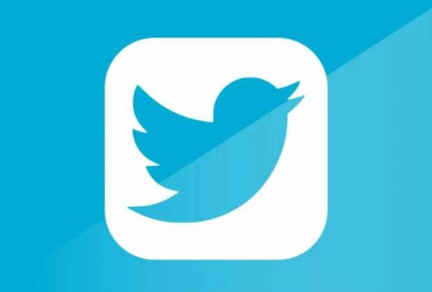 Суд оштрафовал Twitter на 5,5 млн рублей по 2 протоколам за неудаление контента