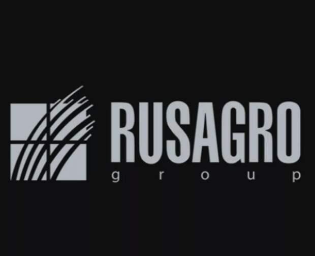"""""""Русагро"""" планирует в 2021 году уменьшить долю зерновых в структуре посевных"""