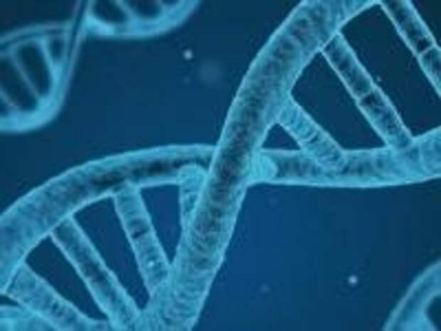 Первые ДНК возникло раньше, чем жизнь на Земле