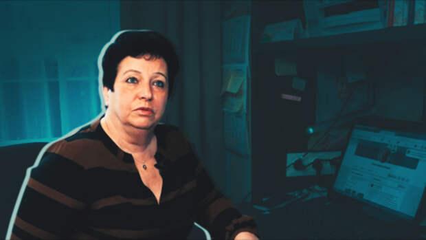 Уголовные дела против журналистов в Латвии: русофобия вместо свободы слова