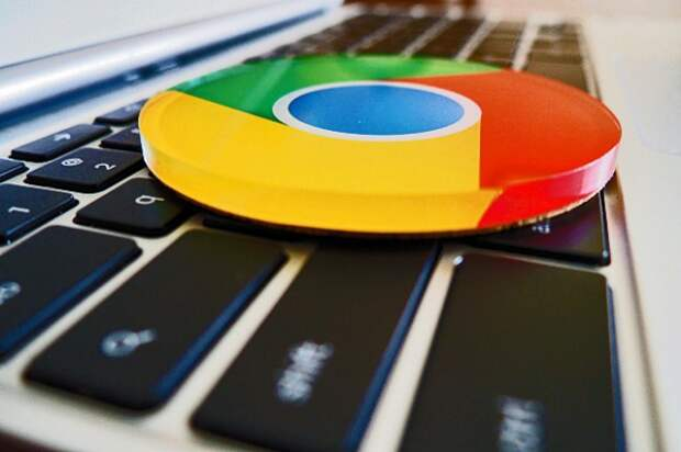 Chrome перестанет работать на 32 млн гаджетов с Android