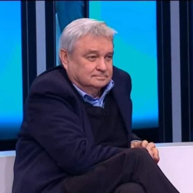 Ушел из жизни бывший муж Аллы Пугачевой