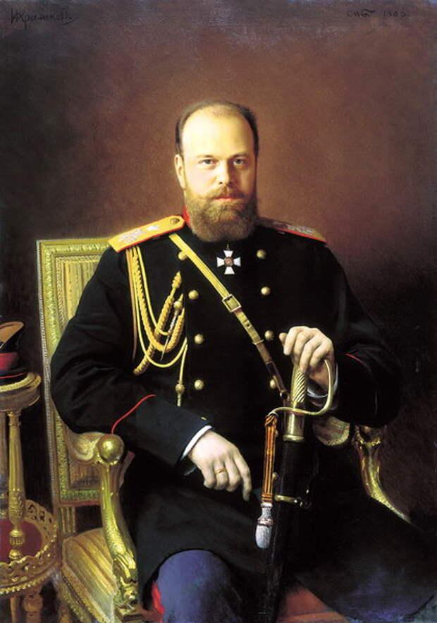 Почему Российская империя долго дружила с Австрией и чем в итоге закончился этот союз?