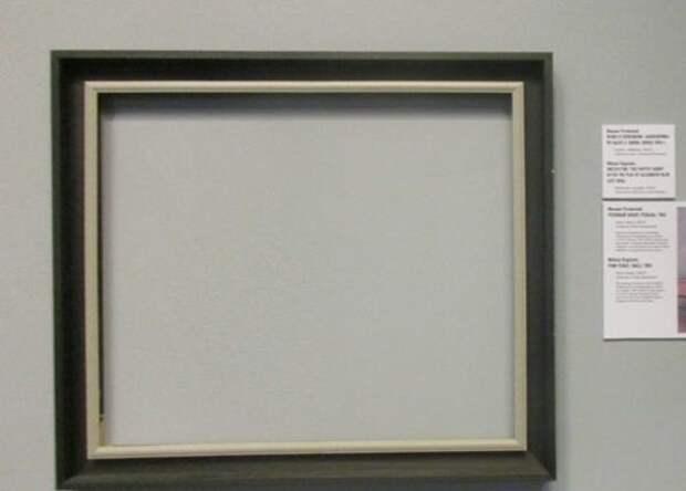 В Москве нашли пропавшую из частной коллекции картину Левитана