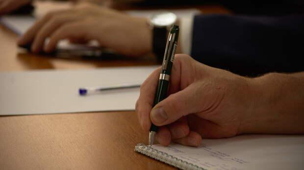 Волонтеры помогут ростовчанам проголосовать заобъекты благоустройства