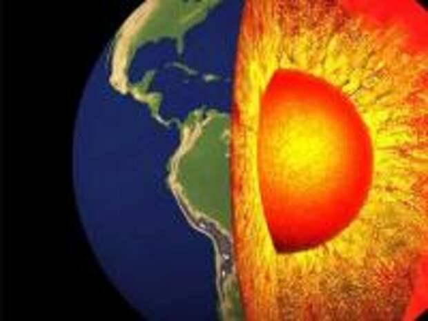 Древние эсхатологические пророчества о будущем тектоническом катаклизме