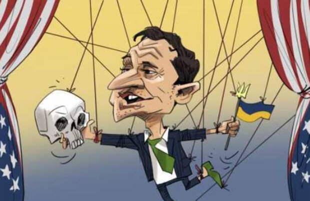 Индульгенция стрелять. Чего ждать после слов Данилова об открытии огня на Донбассе