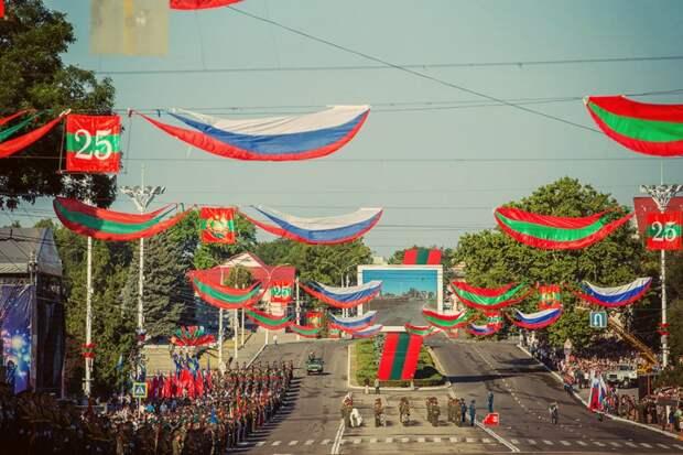 Киев сделал первый шаг к предсказанной Сивковым высадке десанта РФ в Одесской области